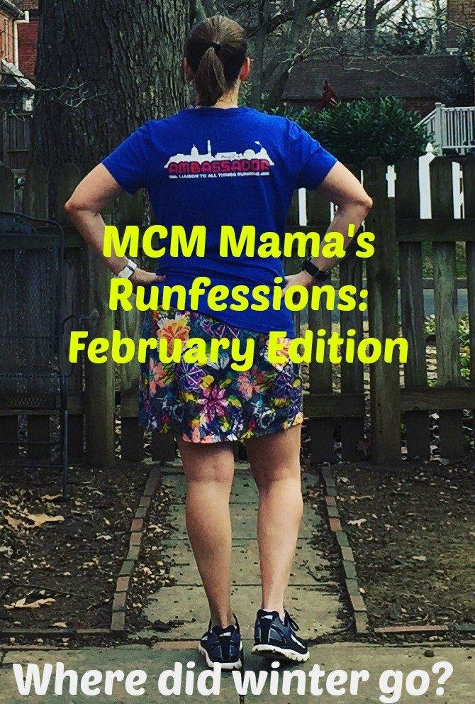 february-runfessions
