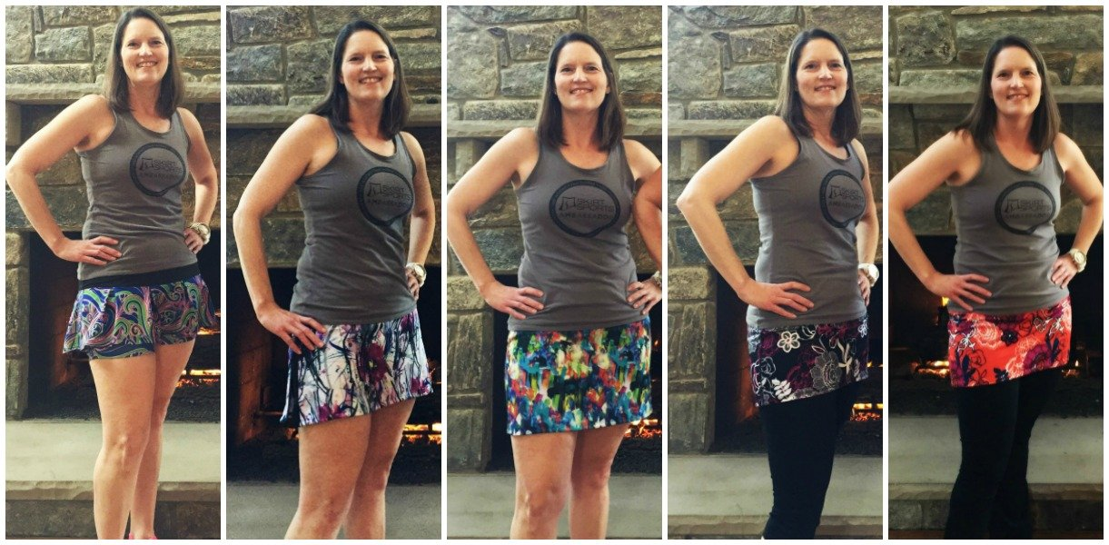 skirt-box-skirts