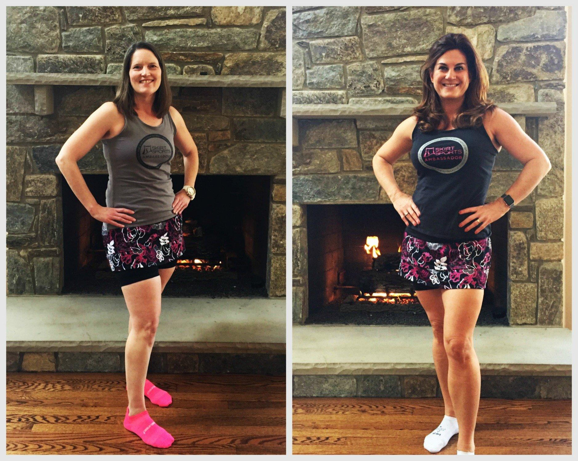 skirt-sports-cascade-skirt-2