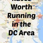 DC Races, You're All My Favorites!