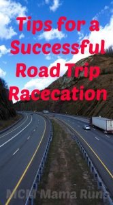 Tips for a successful road trip racecation