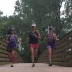 Marine Corps Marathon Training: Back on the Wagon