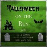 Halloween on the Run