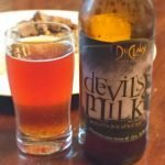 DuClaw Devil's Milk Chicken Cremini