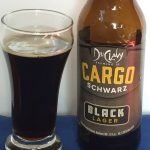 DuClaw Cargo Schwarz S'mores Waffles