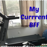 Confessions of a Treadmill Addict