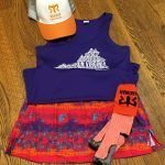 Half Marathon #75: Frederick Running Festival Half Marathon