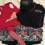 Half Marathon #76: Women's Half Marathon in Auckland, New Zealand