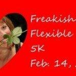FFFK Virtual Race