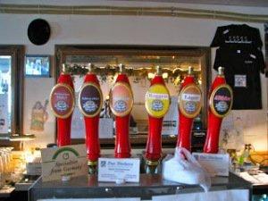 Midwestern Beer and Beer Geek's Birthday