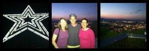Blue Ridge Half Marathon Race Report