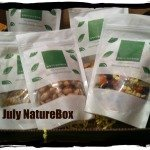 NatureBox Giveaway