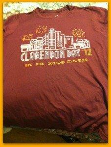 clarendon_day_tshirt