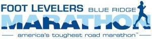 America's Toughest Road Marathon Giveaway