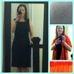 Help me dress!