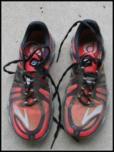 CO_shoes