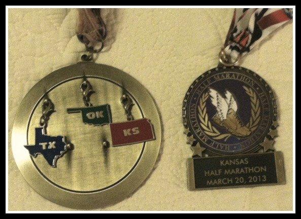KS_Medals