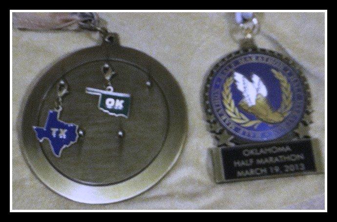 ok_medals