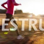 What's your #bestrun lately?