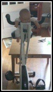baby_bike