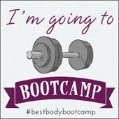 Best Body Bootcamp Review