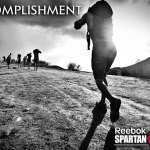 Spartan Race Giveaway!