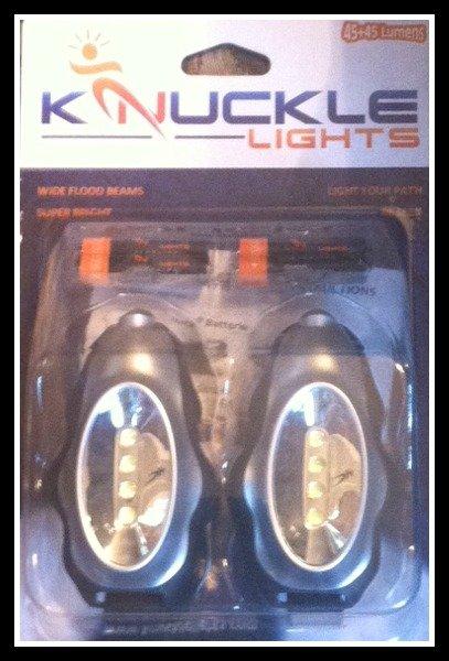 amr_knucklelights