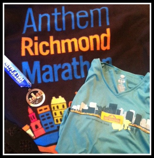 richmond_half_marathon_swag
