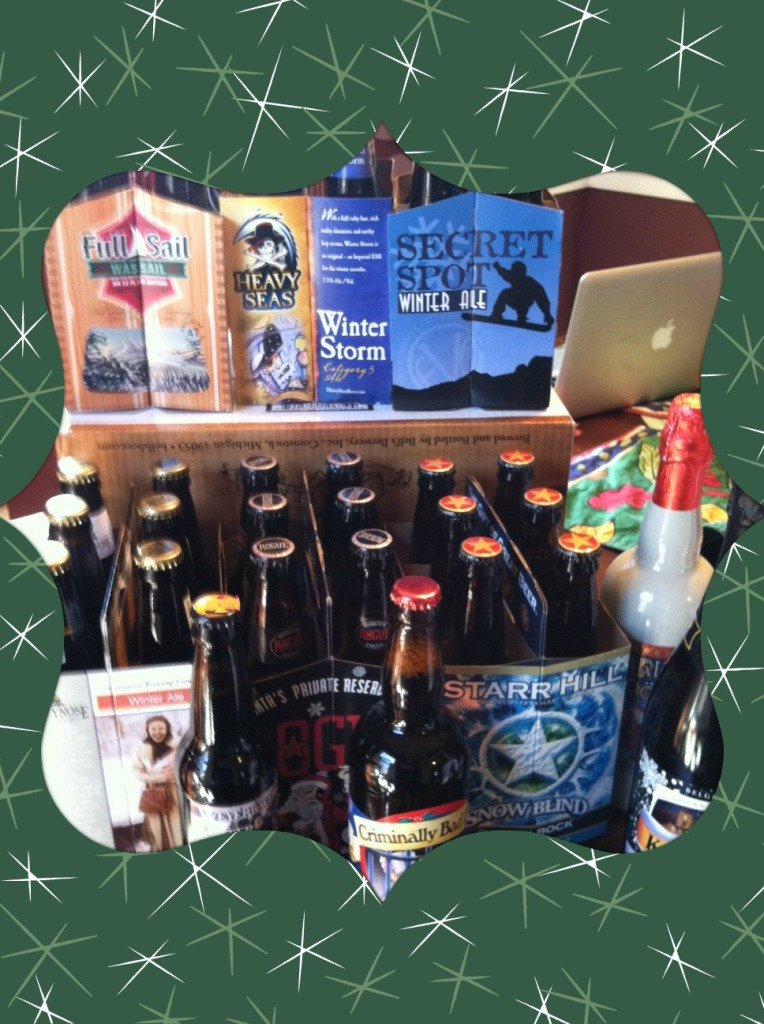 holiday_beer