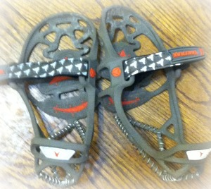 yaktrax_run