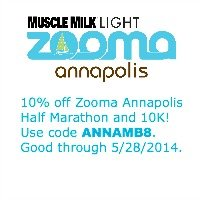 zooma_discount