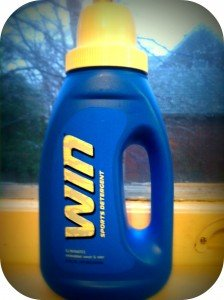 Win Detergent Review