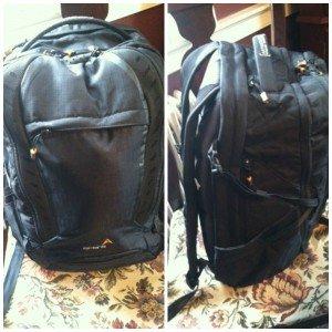 apera-tech-bag