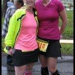 Half Marathon #6 for 2014: Riverboat Series Day 3 – Arkansas