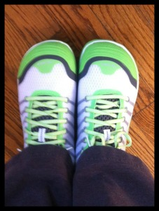 altra-intuition-boston-strong