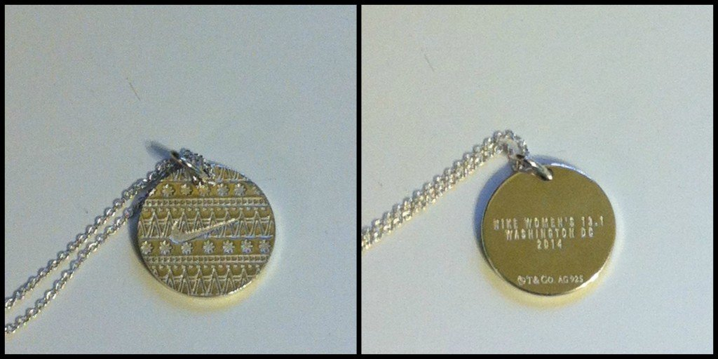 nike-half-dc-tiffany-necklace