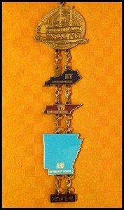 riverboat-medal-3