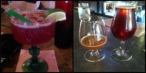 black-forest-margarita-beer