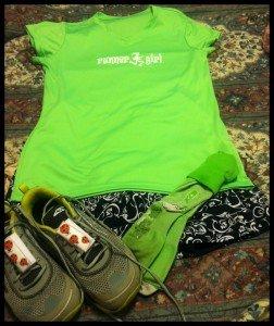 runner-girl-shirt