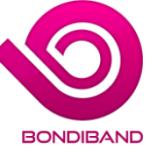 Bondi Band review and giveaway