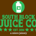 South Block Juice Cleanse Review