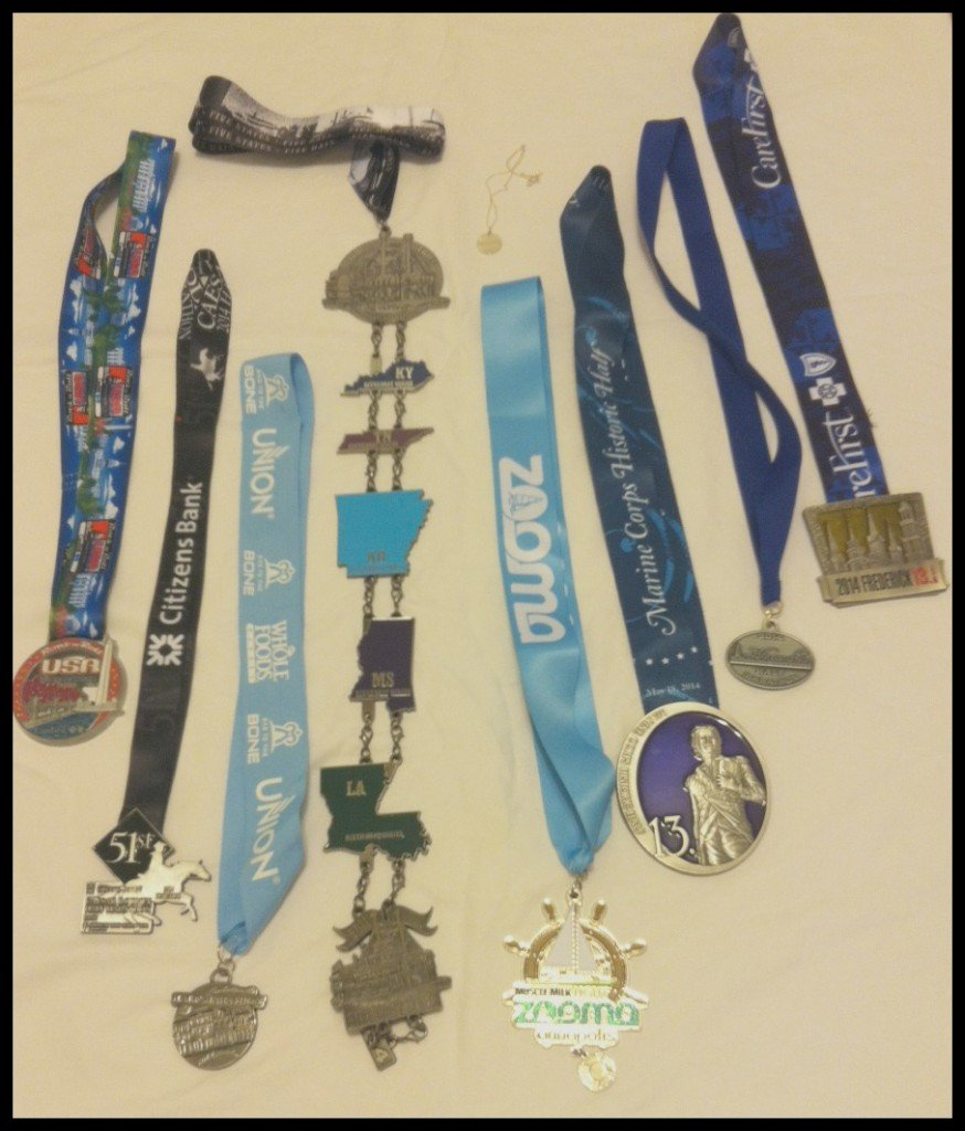 venus-medals