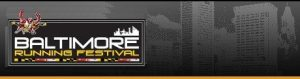 Quick Giveaway: Baltimore Running Festival