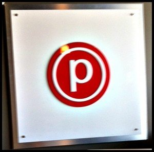 Cross Training: Pure Barre Review