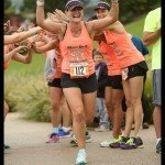 Ragnar DC Wrap Up