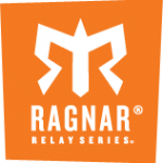 Ragnar Roundup with a slight emphasis on Ragnar DC!
