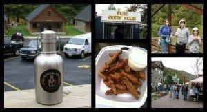 Appalachian-beer-festival