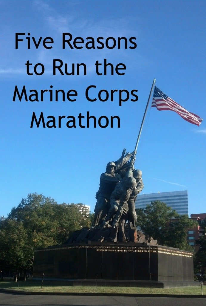 run-with-the-marines