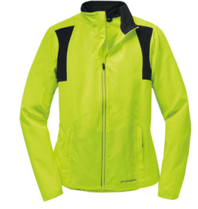 Brooks Nightlife Essential Run Jacket review
