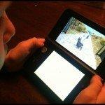 Petz Beach for Nintendo 3DS Review